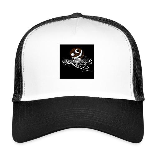 Baby - Trucker Cap