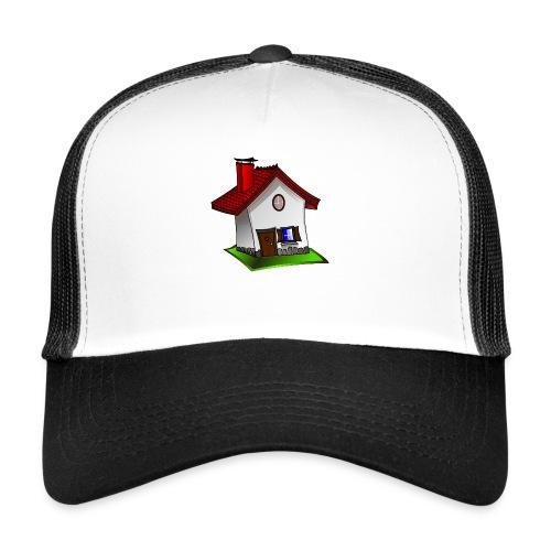 Haus - Trucker Cap