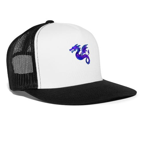 Drago - Trucker Cap