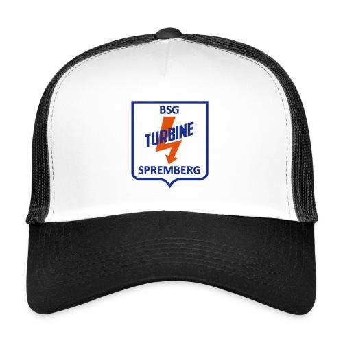 Turbine Spremberg - Trucker Cap