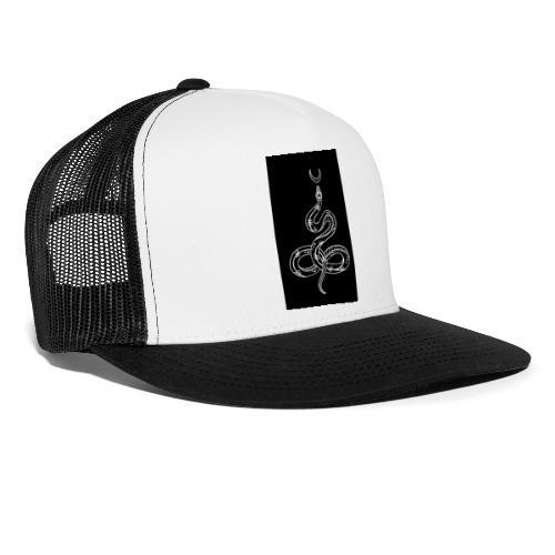 LILITH - Trucker Cap
