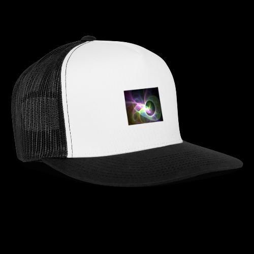 FANTASY 2 - Trucker Cap