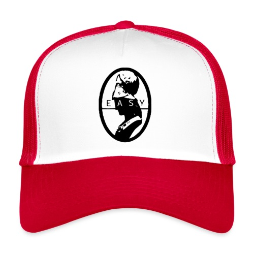 ATENA - Trucker Cap