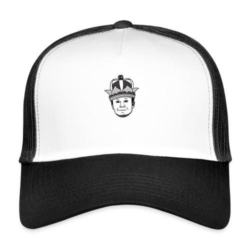 Meisterlehnsterr-Head - Trucker Cap