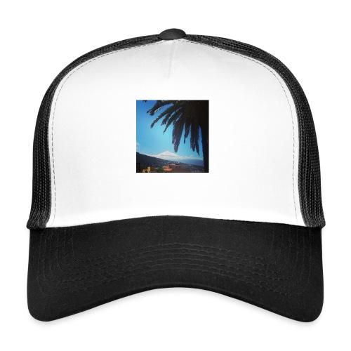 Islas Tenerife - Trucker Cap