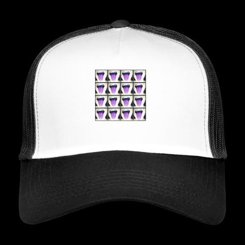 Kangaskassi - Trucker Cap