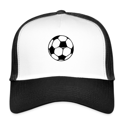 Prospers Productions - Trucker Cap
