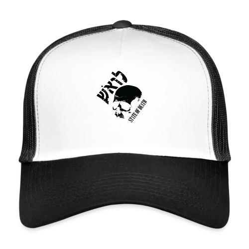 maveth - Trucker Cap
