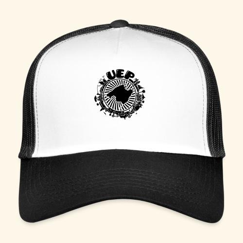 UEP - Trucker Cap
