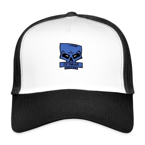 Itz Torjuz - Trucker Cap