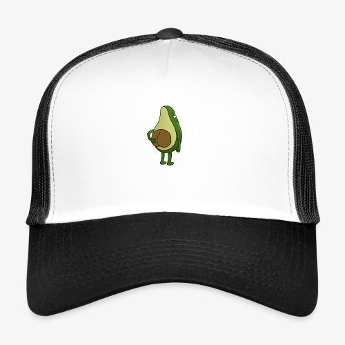 Avokado - Trucker Cap