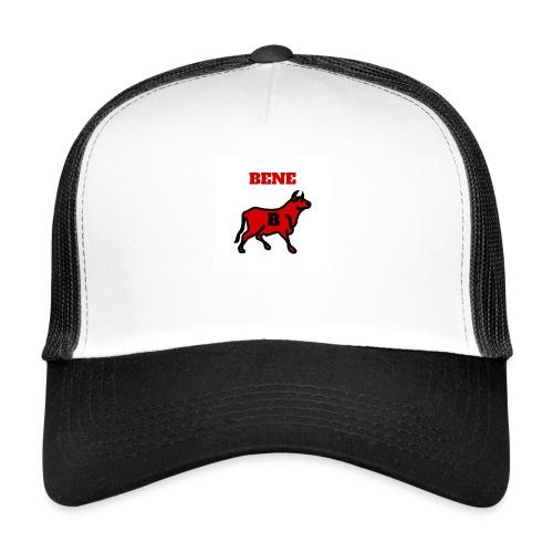 Benecaps toro - Gorra de camionero