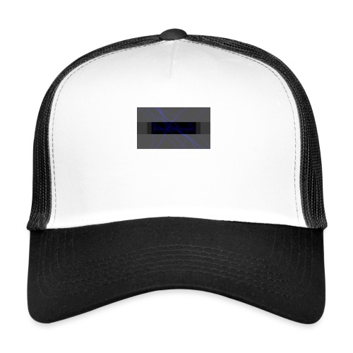 KatelynGaming - Trucker Cap