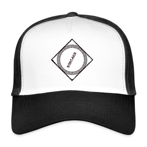 Nontaxix - Trucker Cap