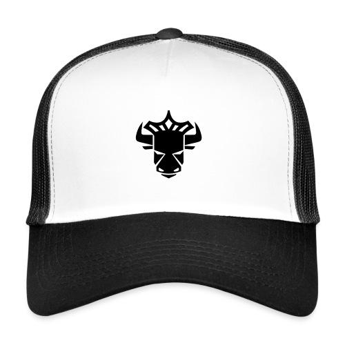 Oxidos - Trucker Cap