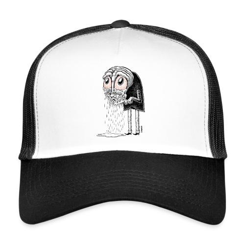 Crybaby 1 - Trucker Cap