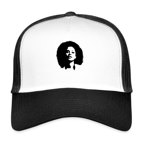 avenuelady - Trucker Cap