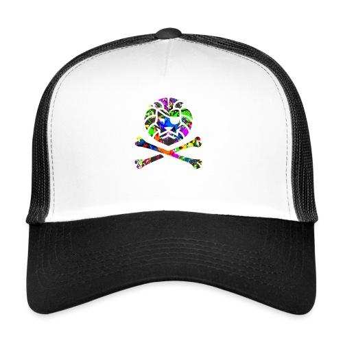 Team Anish - Trucker Cap