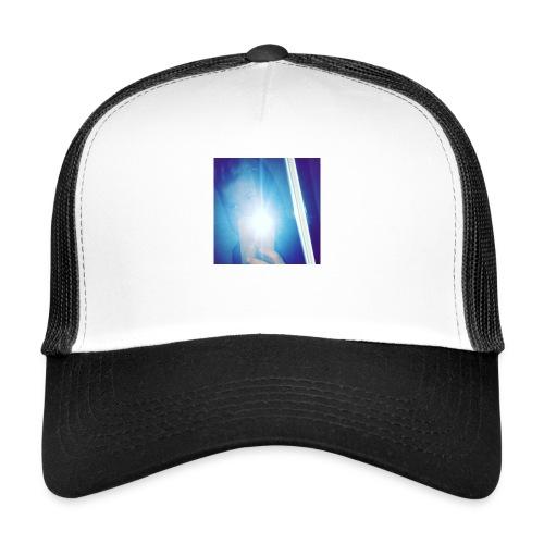 Flipp MAN - Trucker Cap