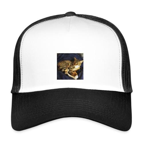 22070635 1544169398986052 - Trucker Cap