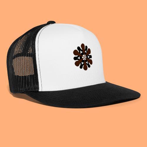 vortex - Trucker Cap