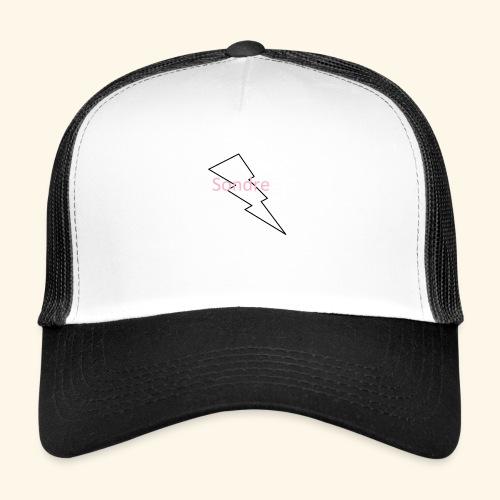 Snorde - Trucker Cap