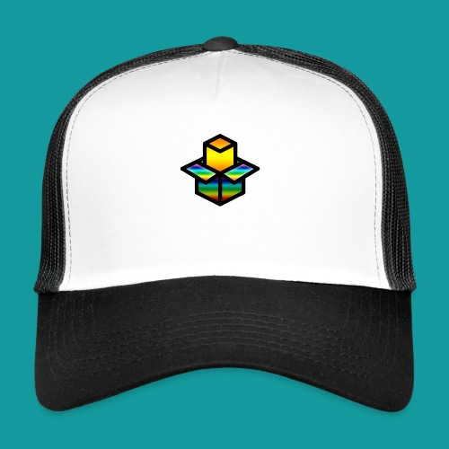 Unboxing - Trucker Cap