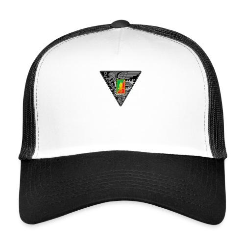2ème REP - Trucker Cap