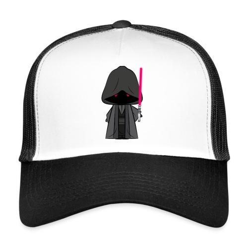 Sith_Generique - Trucker Cap