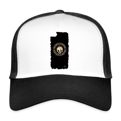 iphonekuorettume - Trucker Cap