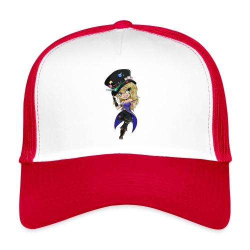 Lady Thalandir - Trucker Cap