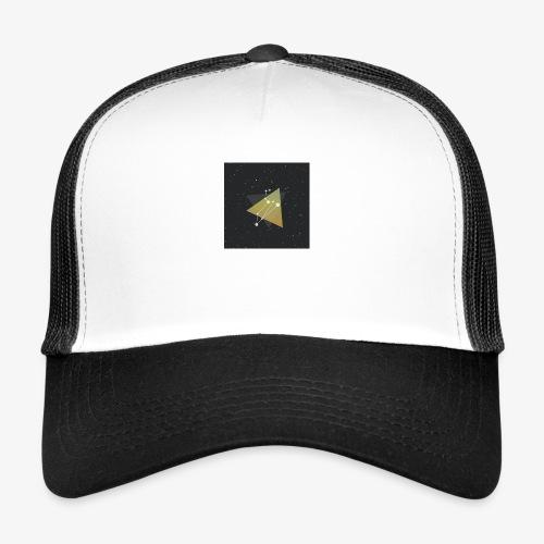 4541675080397111067 - Trucker Cap