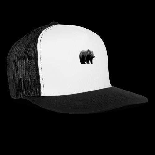 #bärik - Trucker Cap