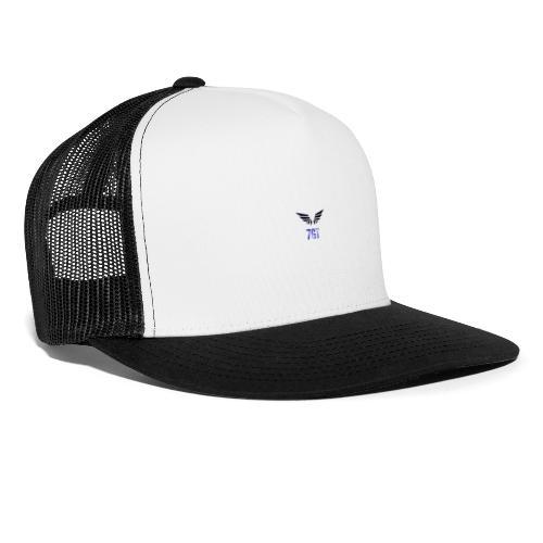 7GT Shop - Trucker Cap