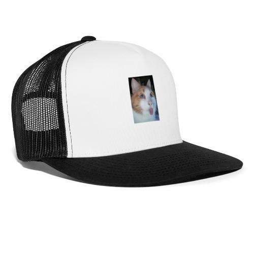 Toffo - Trucker Cap
