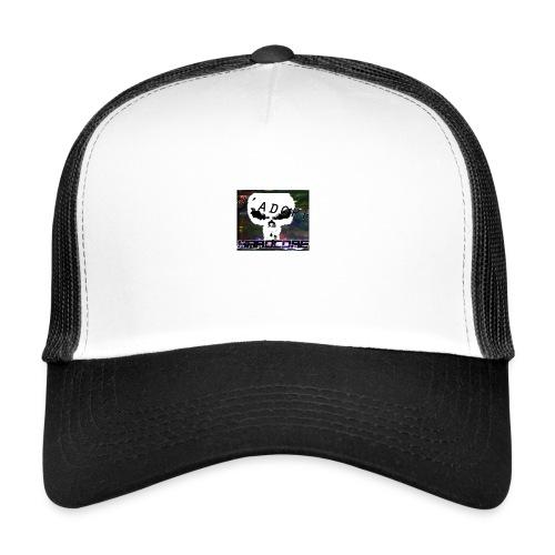 J'adore core - Trucker Cap