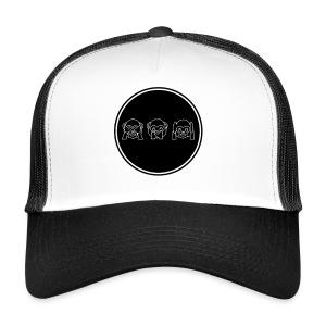 Äffchen - Trucker Cap