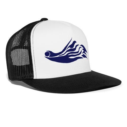 aile - Trucker Cap