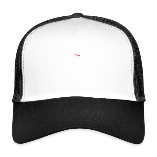 FE3LiX - Trucker Cap