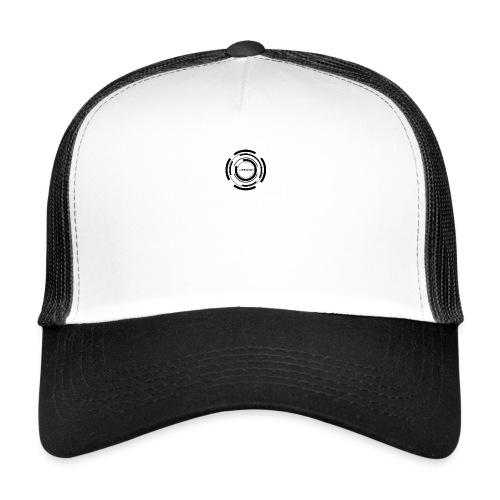 Loading Series - Trucker Cap