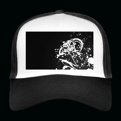 h11 - Trucker Cap
