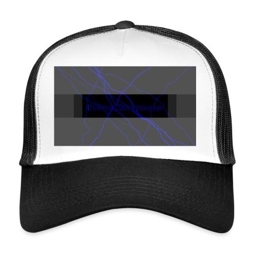 KatelynGaming - Trucker Cap