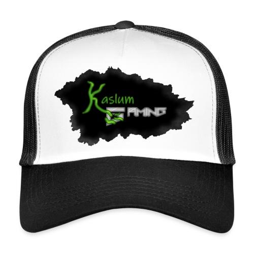 Kaslum Gaming Hul - Trucker Cap