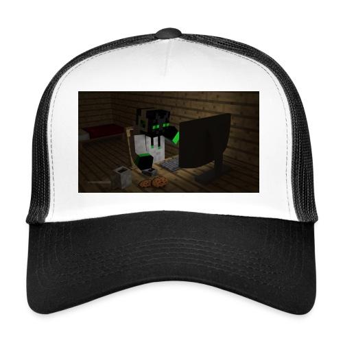 ladda_ned_-2--png - Trucker Cap