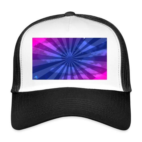 youcline - Trucker Cap