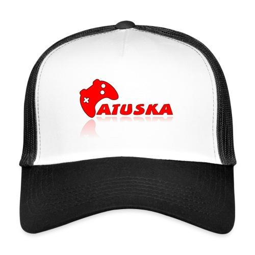 Atuska - Trucker Cap