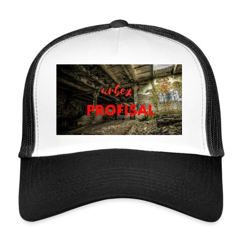 profisal - Trucker Cap