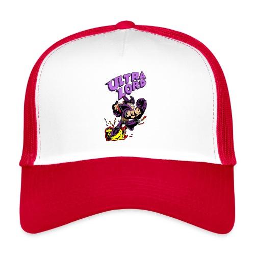 Sheen s Ultra Lord - Trucker Cap