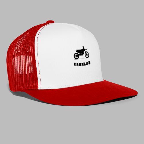 Bikelife - Trucker Cap