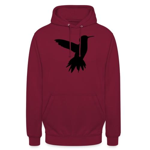Kolibri - Unisex Hoodie